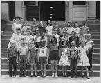 11th Street School Group